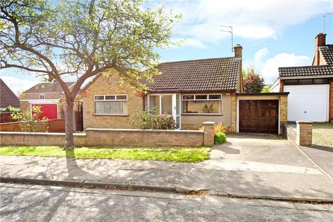 2 bedroom detached bungalow for sale - Edgehill Road, Duston, Northamptonshire
