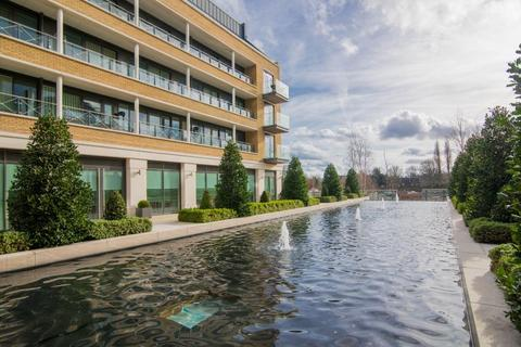 2 bedroom apartment for sale - Provenance House, Kew Bridge Road