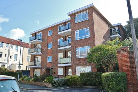1 bedroom apartment for sale - Marmion Avenue, Southsea