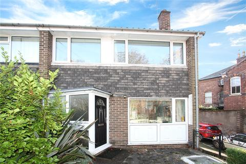 3 bedroom house for sale - Chestnut Grove, Mapperley Park, Nottinghamshire, NG3