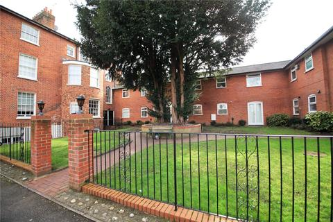 1 bedroom flat to rent - Chancery Mews, Russell Street, Reading, Berkshire, RG1