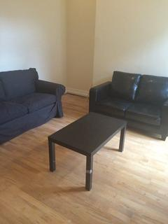 6 bedroom house to rent - 10 Eldon Road, B16 9DU