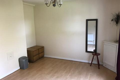 2 bedroom flat to rent - Woolwich Road, Greenwich, SE10