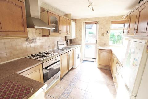 3 bedroom terraced house for sale - Whitehall