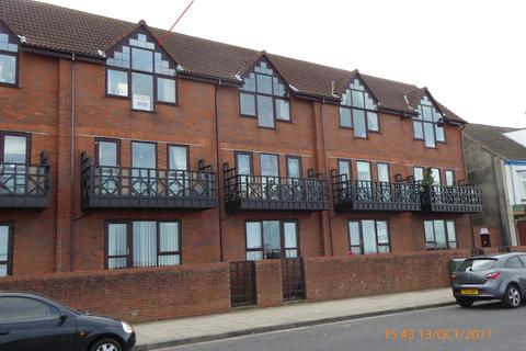 1 bedroom flat for sale - Kingsway, Cleethorpes, DN35 8QU