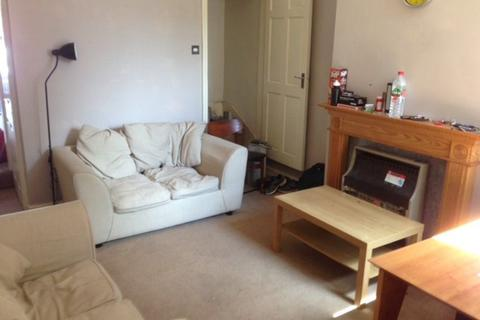 4 bedroom house to rent - 51 EXETER ROAD, B29 6EX