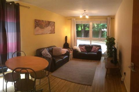 2 bedroom flat to rent - 36 Seymour Close, B29 7JD