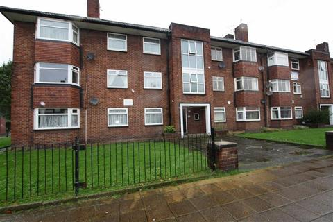 2 bedroom flat for sale - Stanton Street, Stretford, Manchester