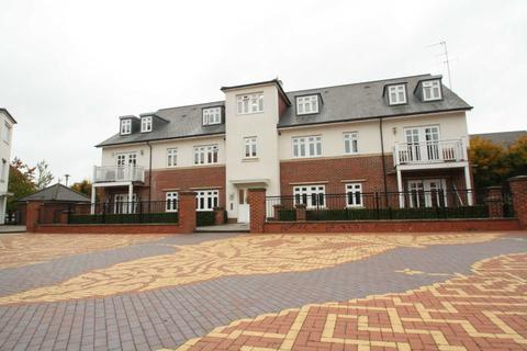 2 bedroom flat to rent - Gabriel Square, Lower Earley