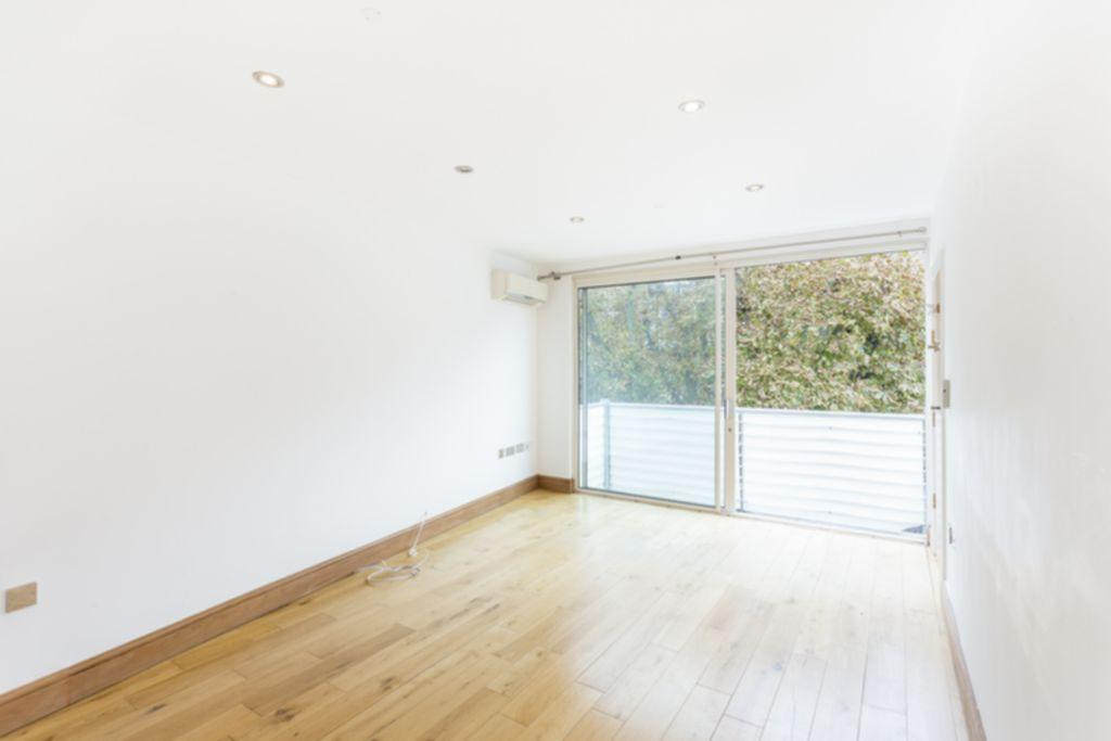1 Bedroom Apartment Flat for sale in Crouch Hall Road, Crouch End, N8