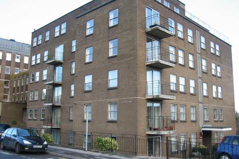 1 bedroom flat to rent - St Keyna Court, Keynsham, BRISTOL