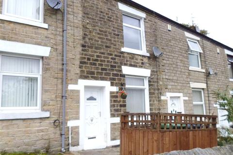 Furnished Properties To Rent In Ashton Under Lyne