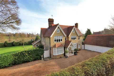 5 bedroom detached house for sale - London Road, Dunton Green, Sevenoaks, Kent, TN13
