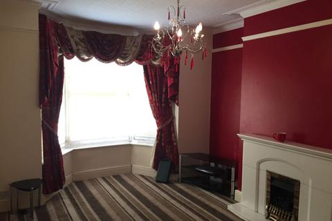 3 bedroom terraced house to rent - Skipton Road, Sheffield S4
