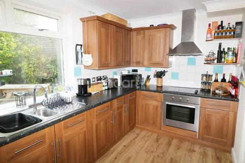 3 bedroom semi-detached house for sale - Bristol