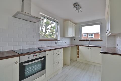 2 bedroom apartment for sale - Queen's Crescent, Southsea