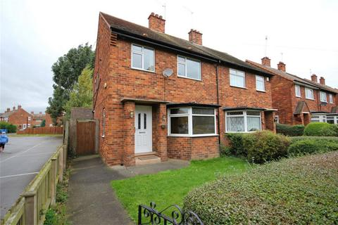 2 bedroom semi-detached house for sale - The Parkway, Cottingham, East Riding of Yorkshire