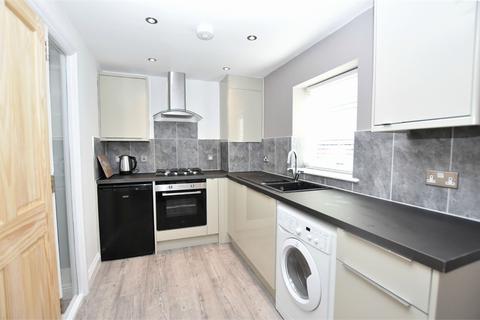 1 bedroom flat to rent - Priory Road, Easton-in-Gordano, Bristol, Somerset