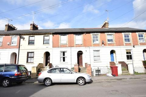 1 bedroom apartment to rent - Norwood Road, Reading