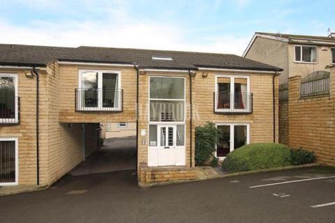 2 bedroom flat for sale - Compton Street, Walkley, S6 5BP