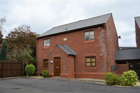 2 bedroom apartment for sale - Parc Y Felin, Swansea, SA2