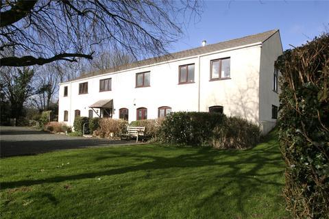 5 bedroom barn conversion for sale - Swallows Barn, Brownston, Ivybridge, Devon, PL21