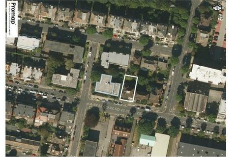 Land for sale - Palmeira Avenue, Hove