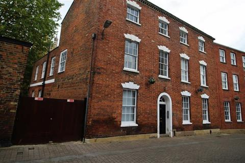 2 bedroom apartment to rent - St Johns Lane, Gloucester