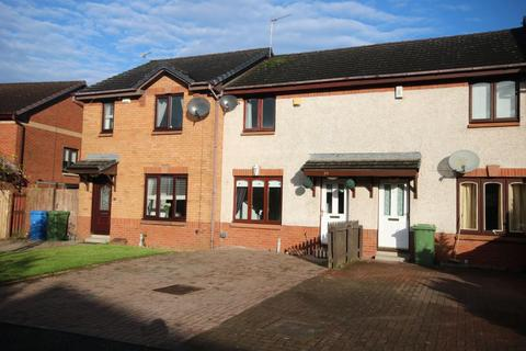 2 bedroom villa for sale - 49 Swift Crescent, Knightswood, Glasgow, G13 4QN