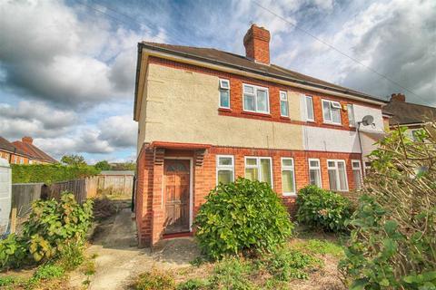 2 bedroom semi-detached house for sale - Chelt Road, Cheltenham, GL52