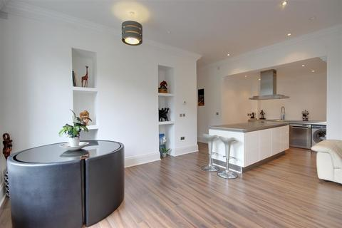 2 bedroom apartment for sale - Beverley Road, Anlaby, Hull