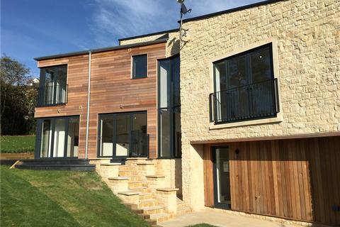 4 bedroom detached house for sale - Beech Lane, Bathford, Bath, Somerset, BA1