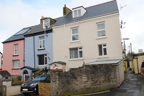4 bedroom semi-detached house to rent - Fortescue Road, Ilfracombe