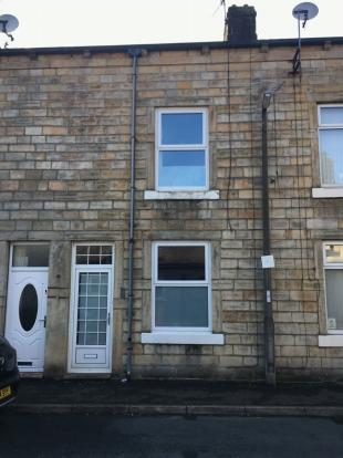 2 Bedrooms Terraced House for sale in Eagle Street Calderdale