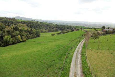 Farm for sale - Forden, Welshpool, Powys