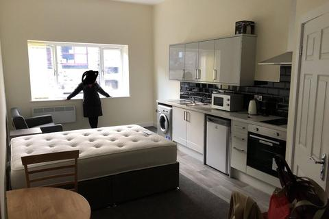 1 bedroom apartment to rent - Brook Street, Town Centre, Huddersfield, HD1