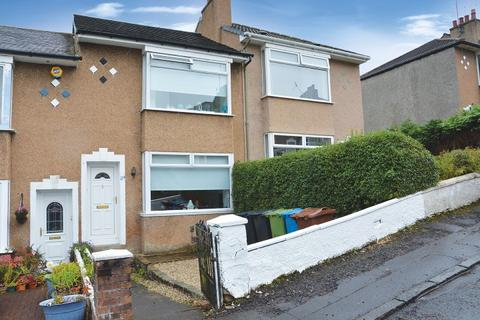 2 bedroom terraced house for sale - 84 Moray Gardens, Clarkston, G76 8NP