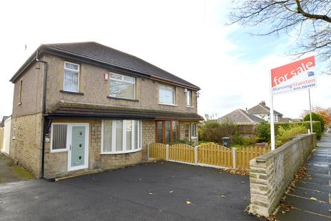 3 bedroom semi-detached house for sale - Tyersal Road, Bradford, West Yorkshire