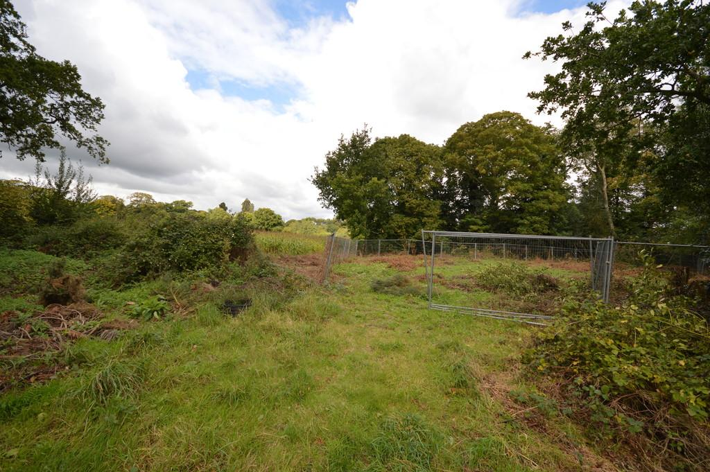 5 Bedrooms Land Commercial for sale in Hall Drive, Salhouse