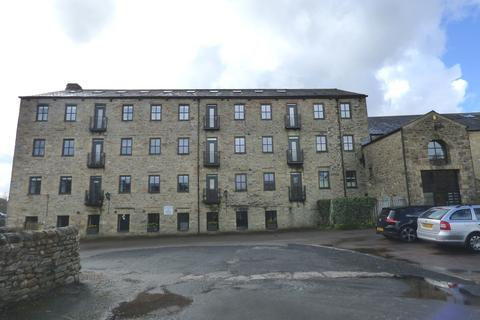 1 bedroom apartment to rent - 13 Kings Mill Lane, Settle