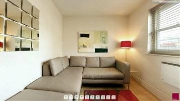 2 Bedrooms Flat for rent in Chiltern St, Marylebone