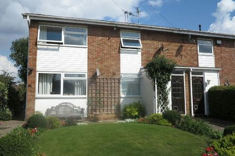 2 bedroom flat to rent - Rivermead Road, Woodley, RG5 4DH