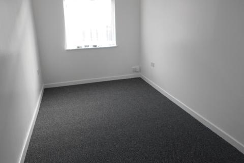 1 bedroom ground floor flat to rent - Nicholls Street, Coventry, CV2 4GY