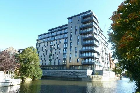 2 bedroom flat for sale - Kennet House, Kings Road, Reading