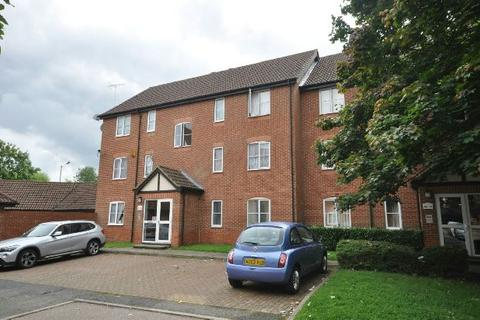 2 bedroom flat for sale - Admirals Court, Reading