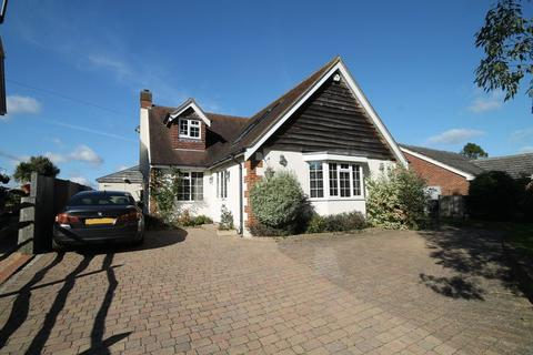 4 bedroom property for sale - College Lane, Hurstpierpoint, West Sussex,