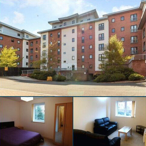 2 bedroom apartment to rent - Light Buildings, Lumen Court, Preston