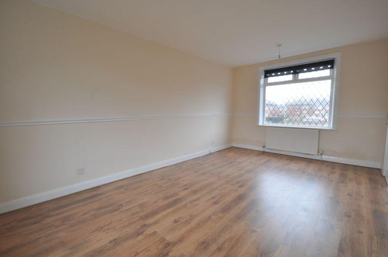 3 Bedrooms Semi Detached House for sale in Willows Lane, Rochdale