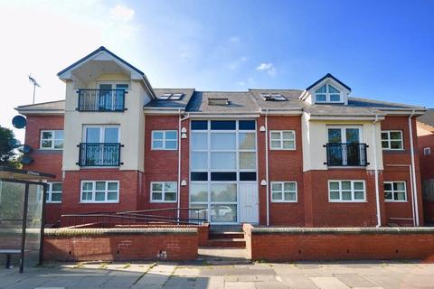 2 bedroom penthouse for sale - Bury & Rochdale Old Road, Birtle, Bury