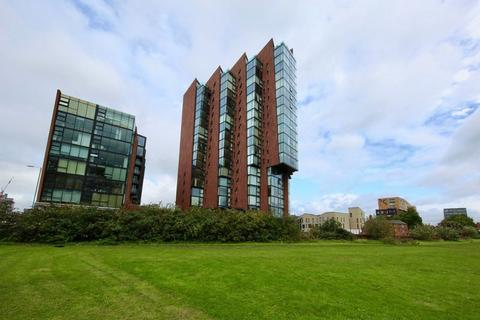 1 bedroom apartment for sale - Great Ancoats Street, Manchester